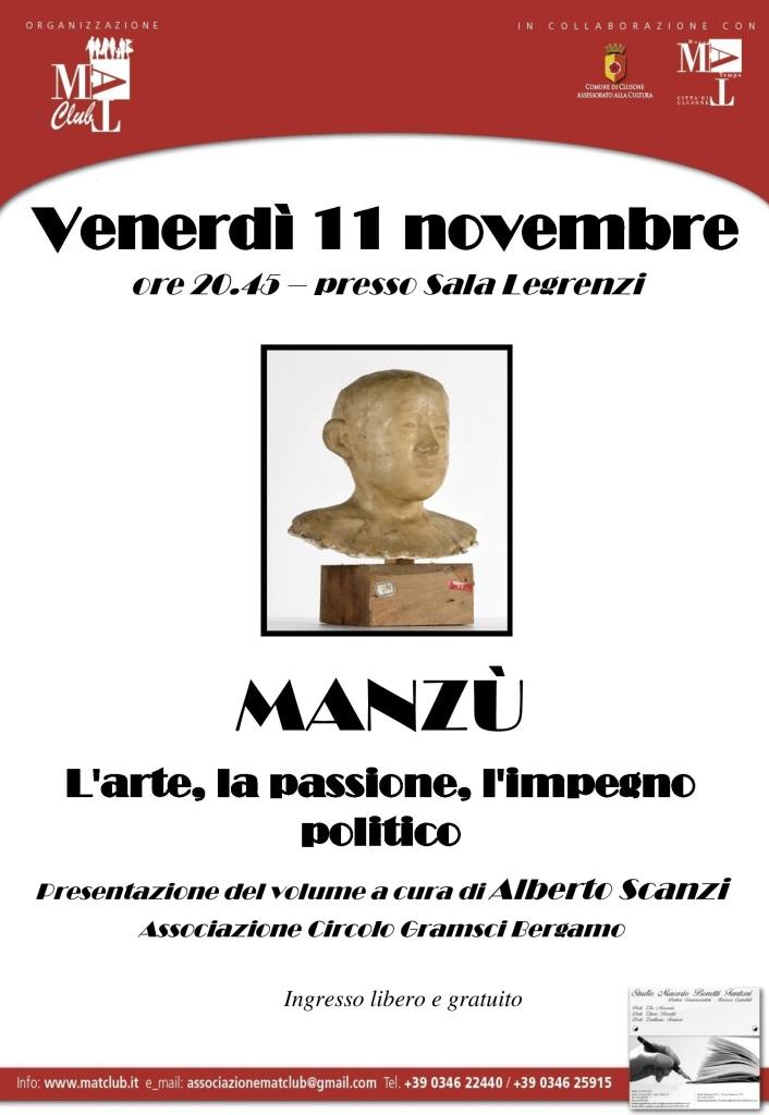 presentazione-manzu-11-novembre-page-001