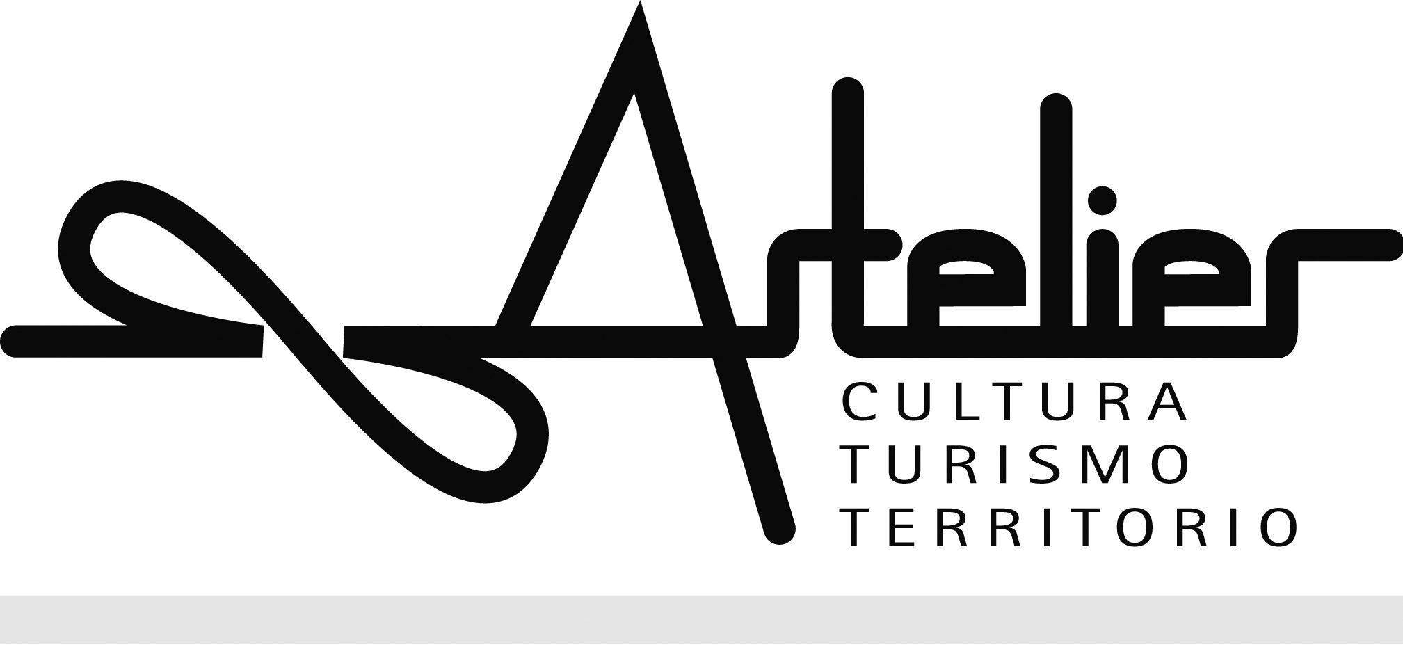 ArtelierCultura